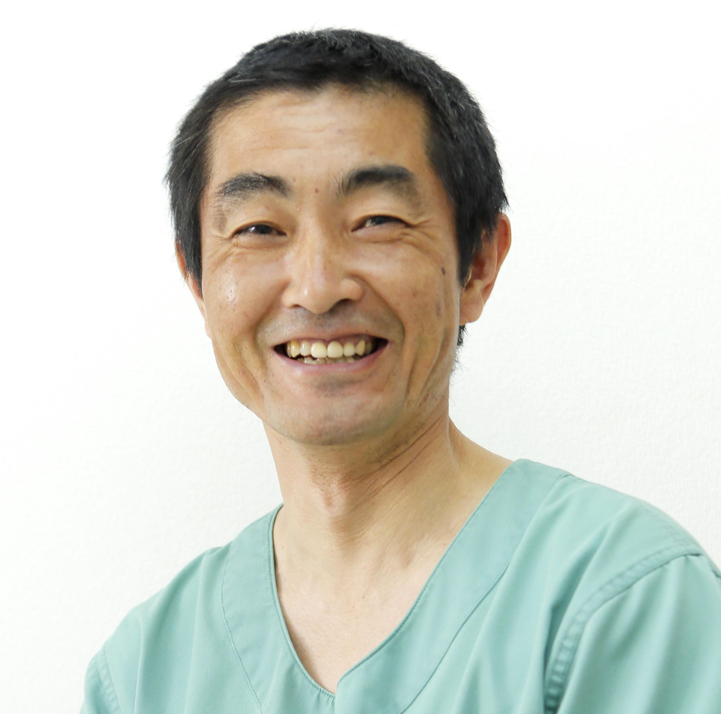 外科 新札幌 病院 整形